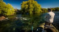 Patagonia Fly Fishing | Chime Argentina